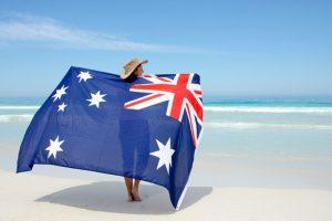 Văn hóa giao tiếp ở Úc mà bạn cần biết