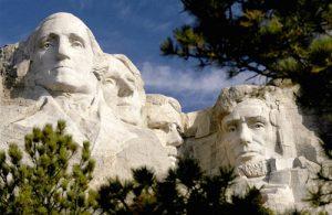 Du lịch Hoa Kỳ – 10 địa danh mang tính biểu tượng nhất