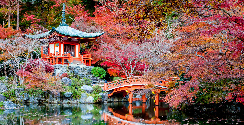 daigoji-temple-japan
