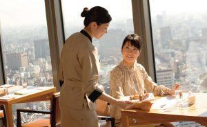 3 tuyệt chiêu tìm việc làm thêm khi du học Hàn Quốc