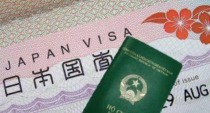 Những lý do trượt visa thường gặp phải khi làm hồ sơ du học Nhật Bản